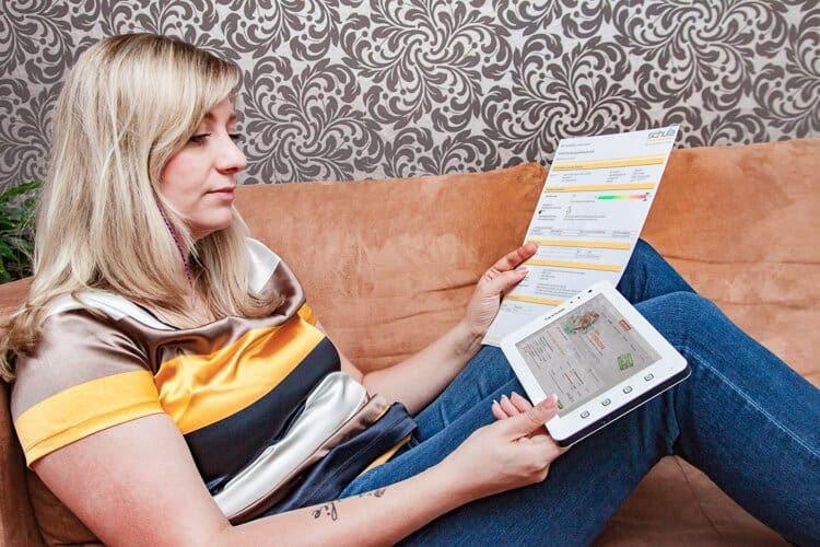 Kredit für Auszubildende ohne Bürgen oder Mitantragsteller