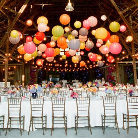 11 wedding decorations you can buy online for really cheap