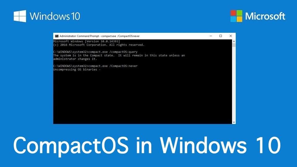 windows-10-compactos