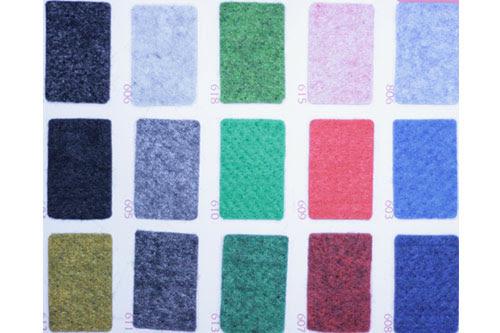 Buana | Standard | Bludru Meteran | Karpet Roll | K A R P
