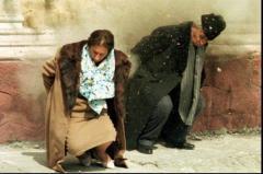 Cine este PROFETUL care A PREZIS MOARTEA CUPLULUI CEAUȘESCU. Ce i-a răspuns Elena Ceaușescu