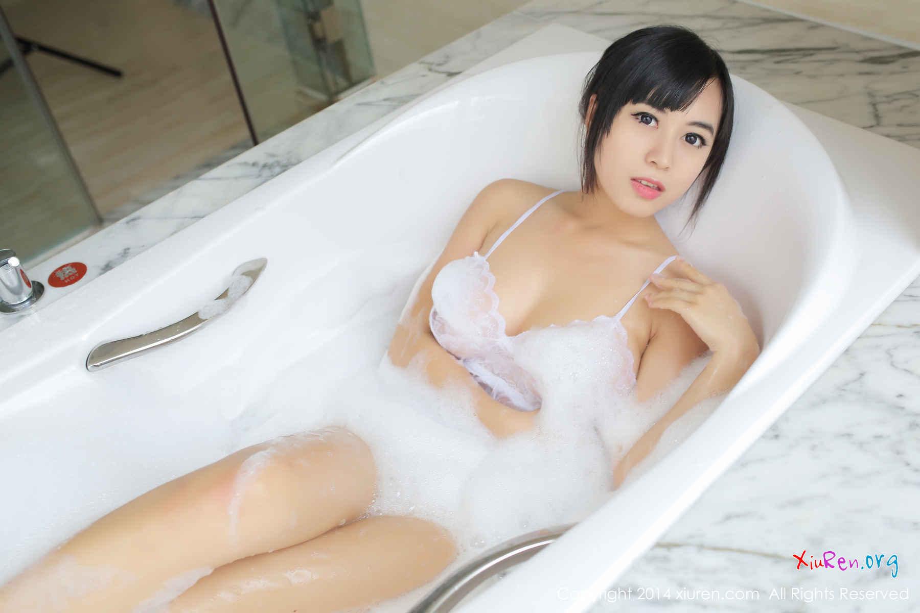 XiuRen-N00114-huangke-0097.jpg
