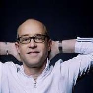 Dave Douglas (foto: Jimmy Katz, website Dave Douglas)