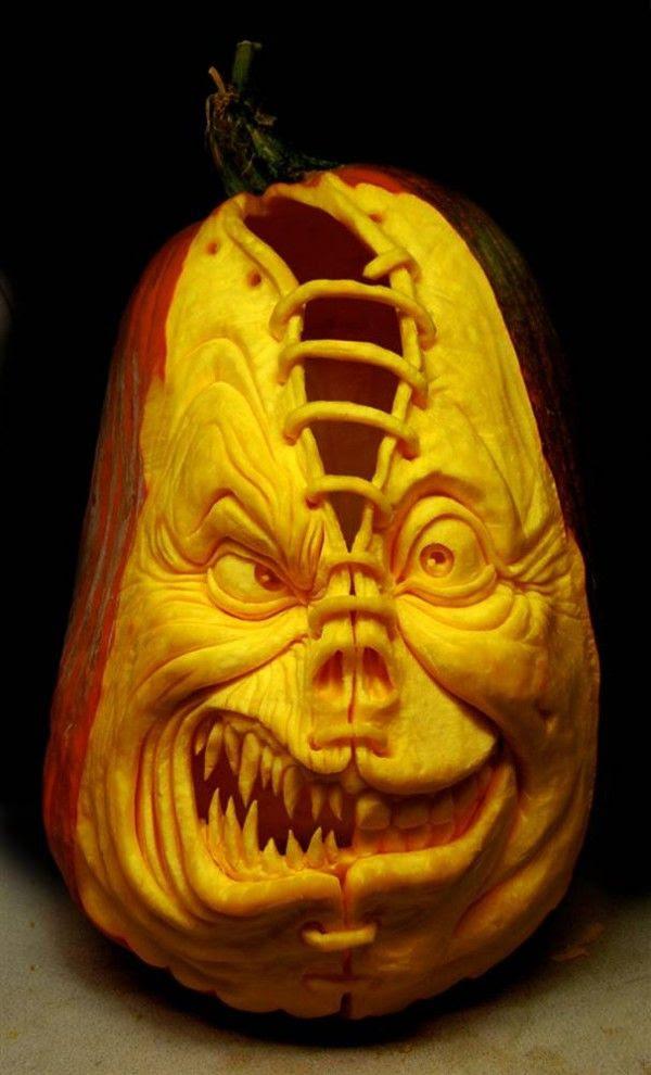 photo pumpkin-carving-014-600x990.jpg