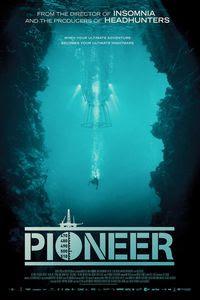Pioneer (None)