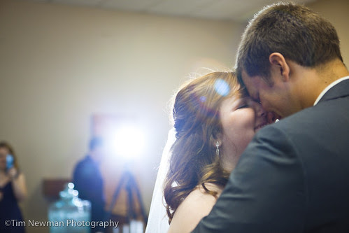 Bethany and Steven-9010