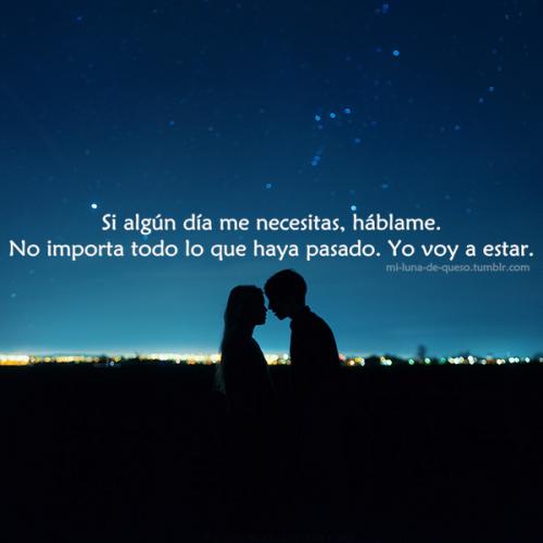 Te Quiero Mi Amor Tumblr 48488 Movieweb