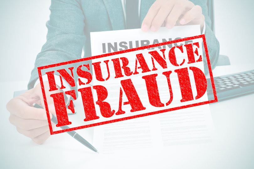 How to Prevent Insurance Fraud