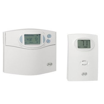 hunter thermostat wiring diagram 44377 hunter 44668 comfort saver 7 day room control thermostat ... hunter 44668 thermostat wiring diagram