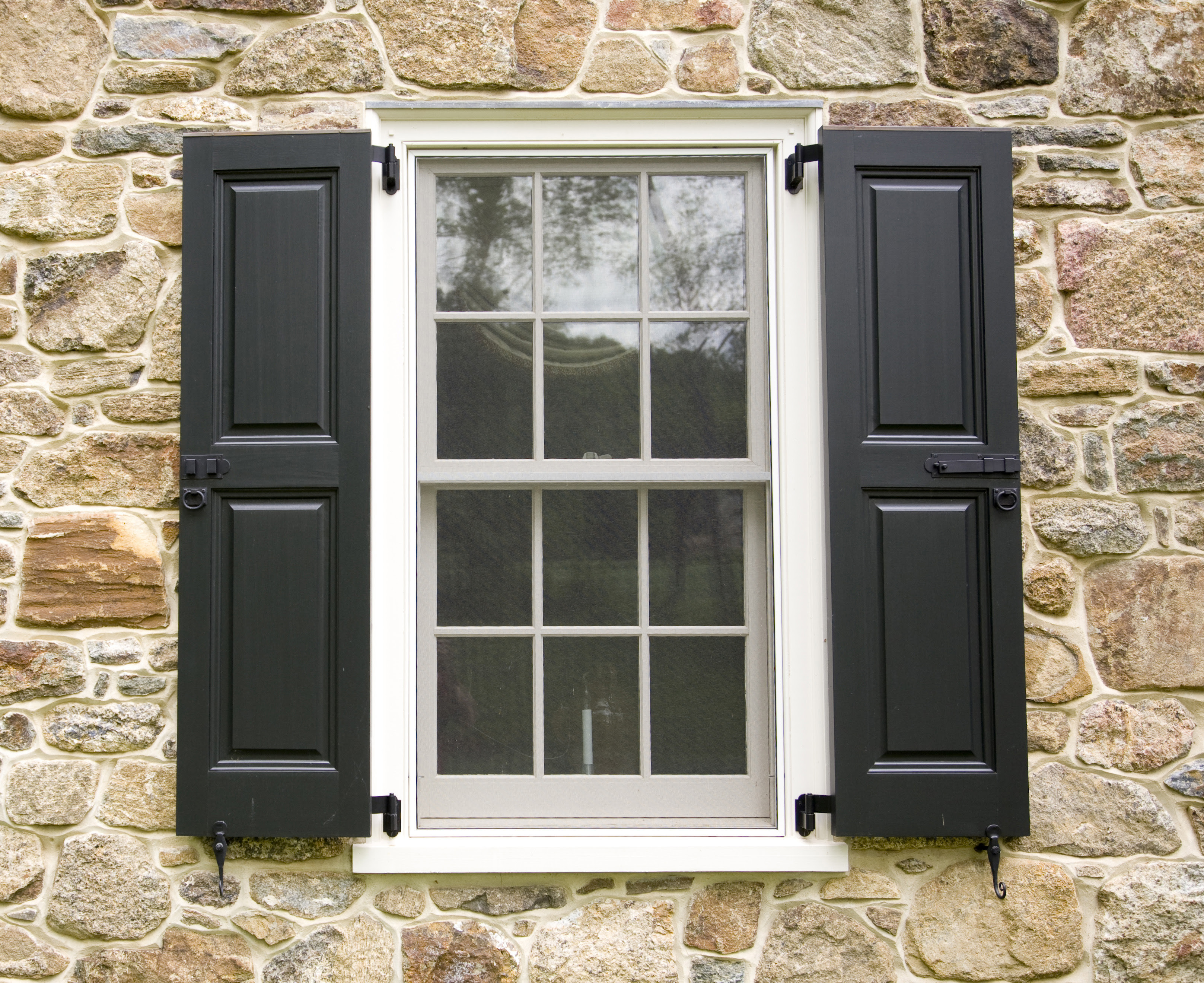 Amazing House Exterior Window Shutters 3234 x 2640 · 2688 kB · jpeg