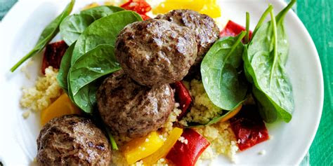 easy ground beef recipes healthy recipes  ground
