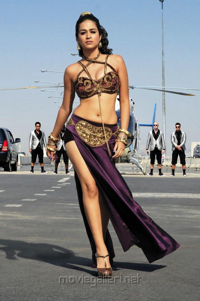 Saiyami Kher Rising Indian Bollywood Actress very hot and sexy stills