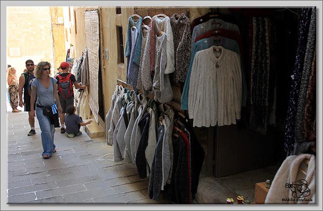 Ciudadela de Gozo (3)