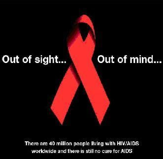 Celebrate World AIDS Day 2018 Slogans Quotes Themes