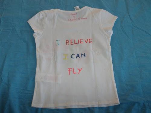 regali,libro,cinema,t-shirt