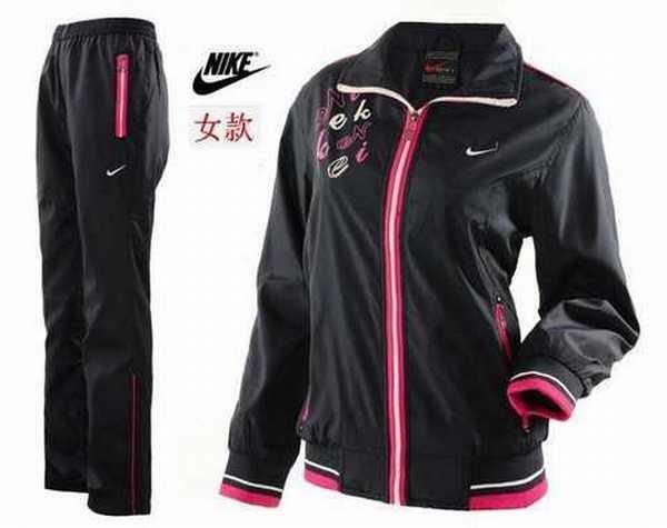 Survetement Nike Pour Fille Pas Chersurvetement Femme Pas