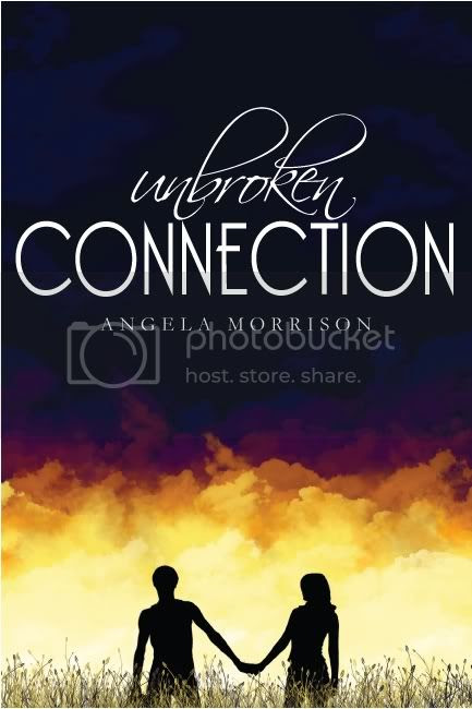 unbroken connection by angela morrisonn