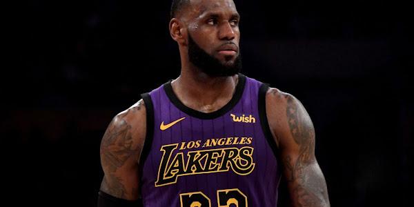 27f18d471161 Google News - Tyson Chandler reveals he chose Lakers over Warriors ...