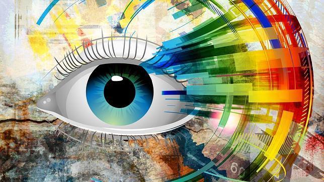 Diez curiosidades sobre los sueños lúcidos