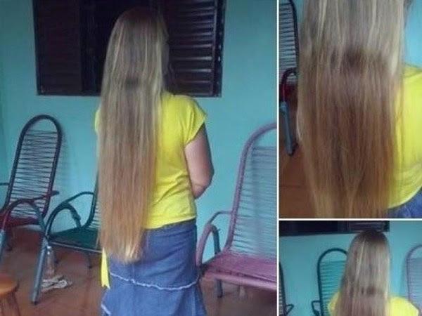 evangélica-vender-cabelo