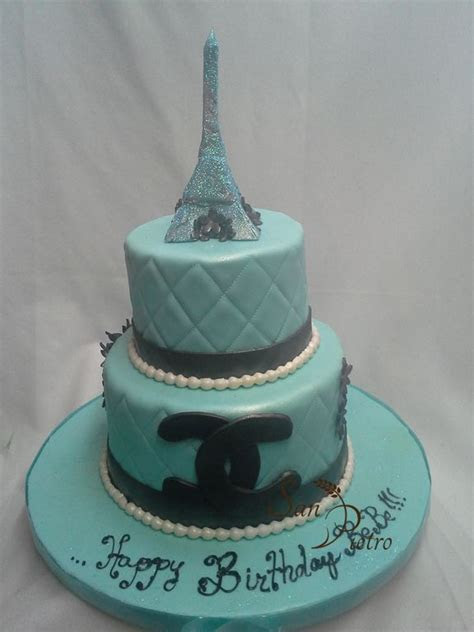Boulangerie Pâtisserie SanPietro Bakery   Birthday Cakes