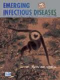 February 2004 cover art