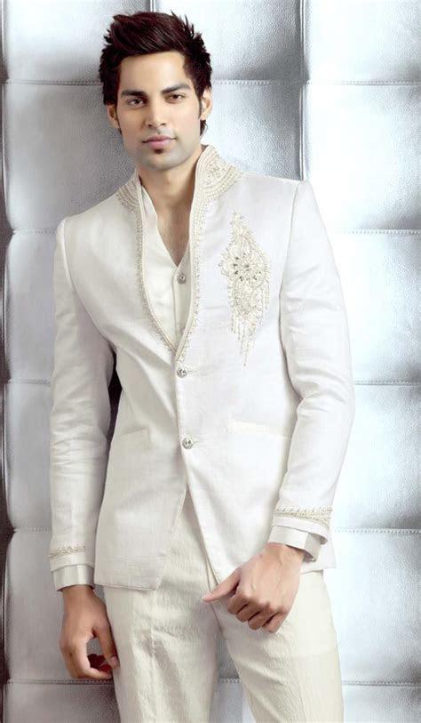 Glamour Hunt Party Wear Suit, Designer Mens Suit, Wedding