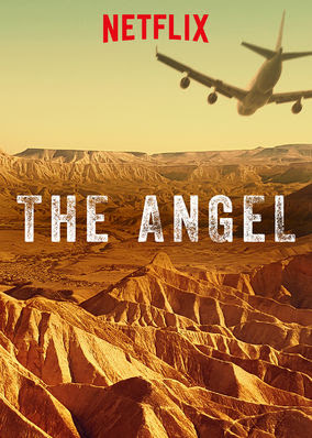 Angel, The