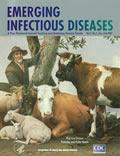 February 2001 cover art