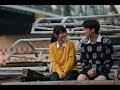 """Phim kinh dị Thái Lan """"Homestay"""" tung trailer kịch tính"""