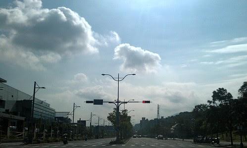 20120813 by 我是歐嚕嚕 (I'm Olulu...)