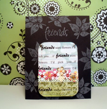 friends~ATCw/card