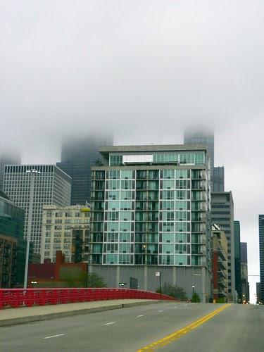 4.25.2010 Rainy Chicago (10)