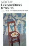 les_nourritures_terrestres