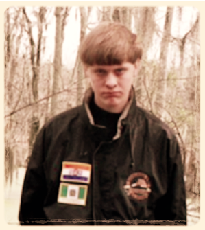 photo Charleston-DylannRoof.png