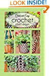 Crochet Plant Hangers (Quick and Easy...