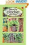 Crochet Plant Hangers (Quick and Easy...