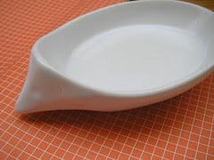 ceramica-branca