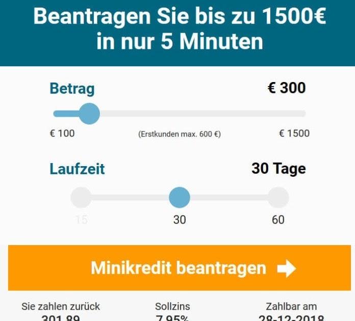 Mahnkosten Höhe