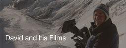 Breashears Films