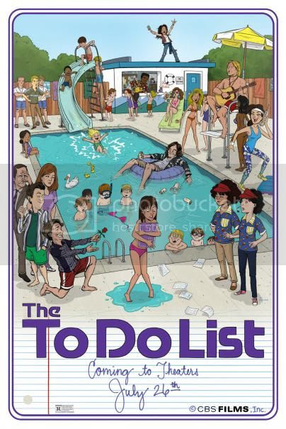 The To Do List photo: The To Do List The_To_Do_List_2_zps5a82b521.jpg
