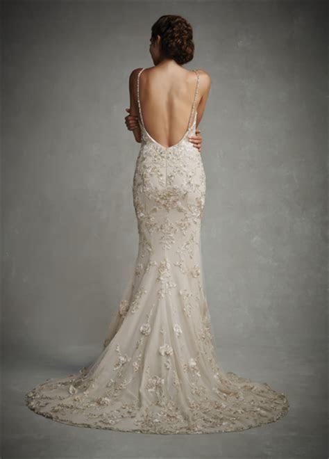 Wedding Dresses Bridal Shop: PA, NJ,   Tuxedo Rentals