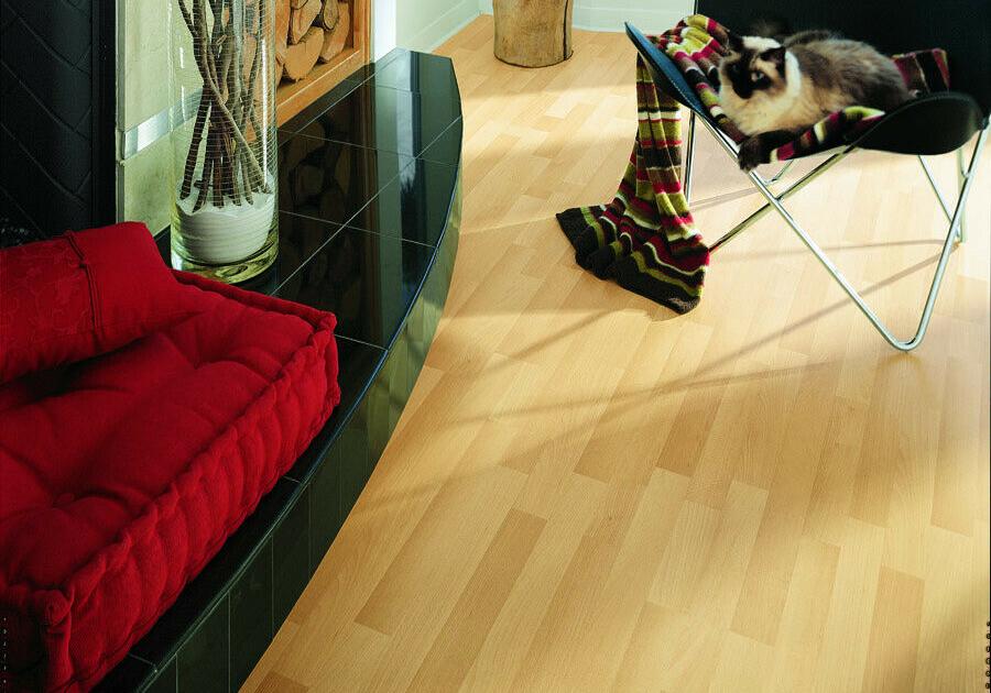 Sugar House Maple Laminate Flooring, Xp Reclaimed Elm Laminate Flooring