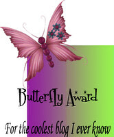 butterfly_blog_award (1)