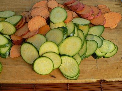 légumes crus et coupés.jpg