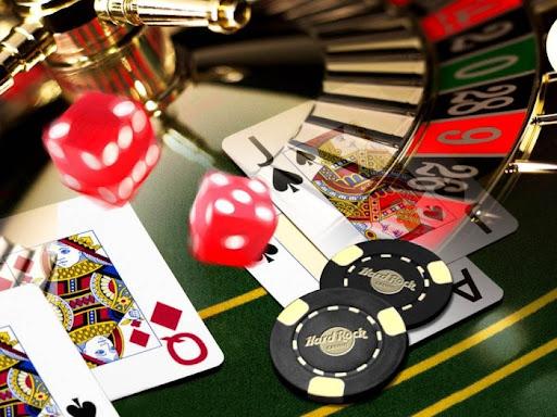 Image result for лучшие игры в онлайн казино
