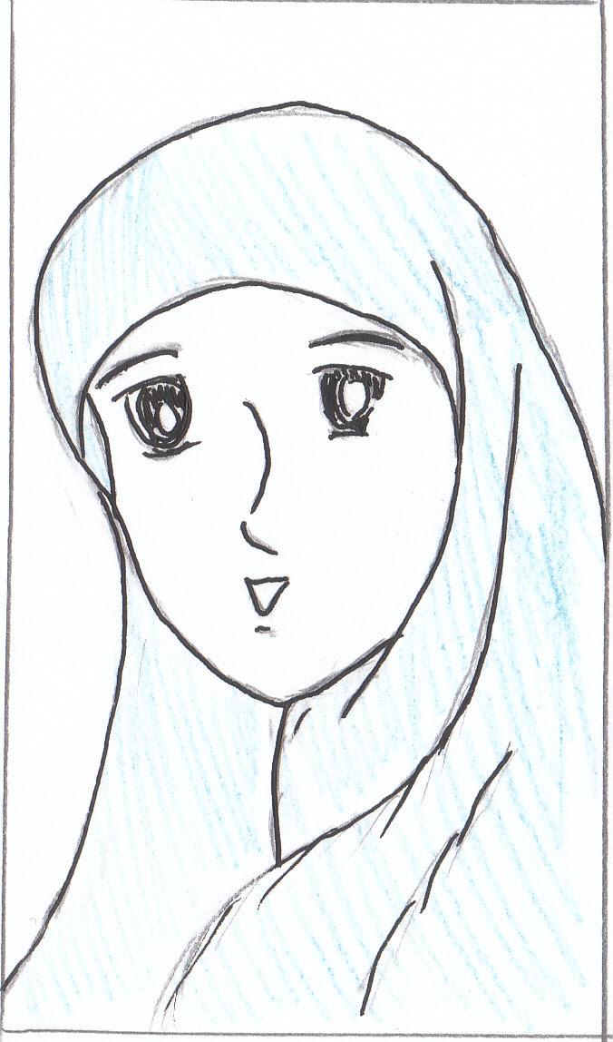 http://1nd1r4.files.wordpress.com/2009/04/jilbab_0002.jpg