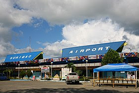 Surigao Airport Mindanao Philippines.jpg