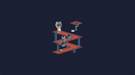 minimalist gaming wallpaper  images