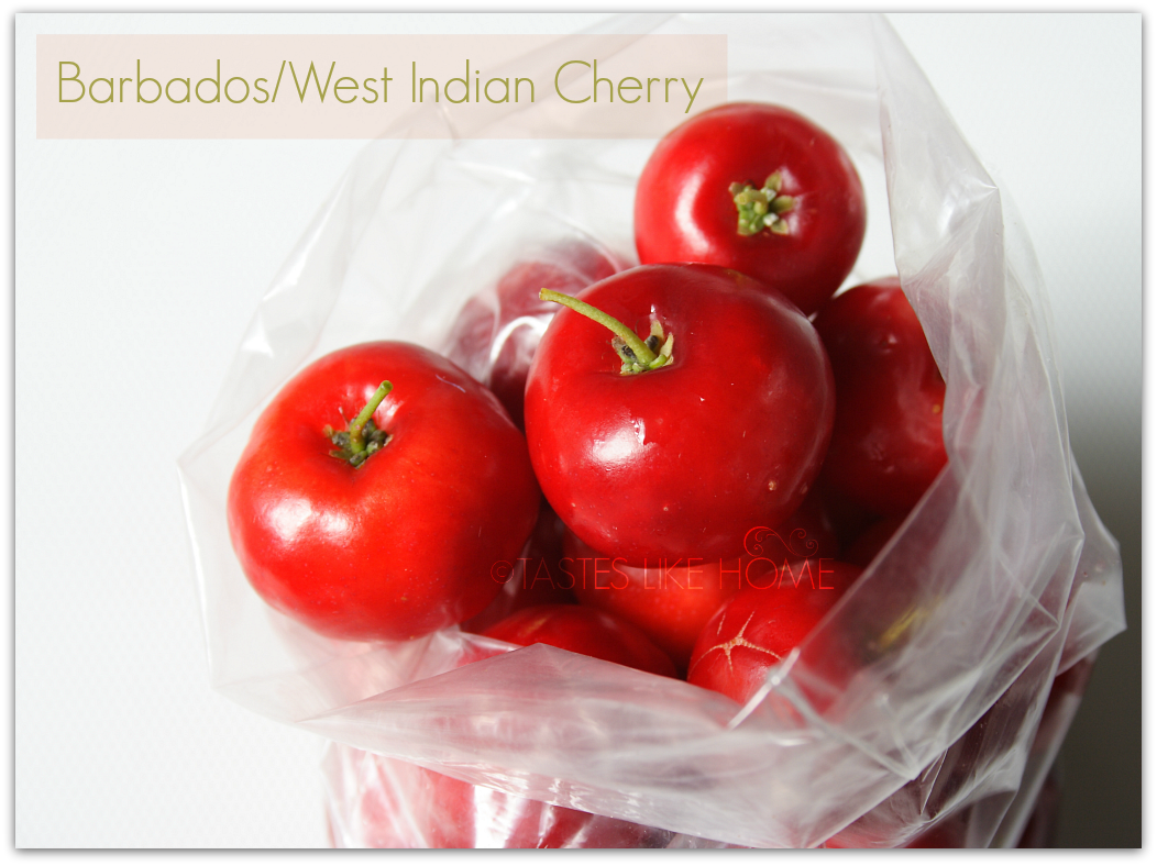 West Indian Cherry photo wi cherries3_zpsovbkuwqa.png
